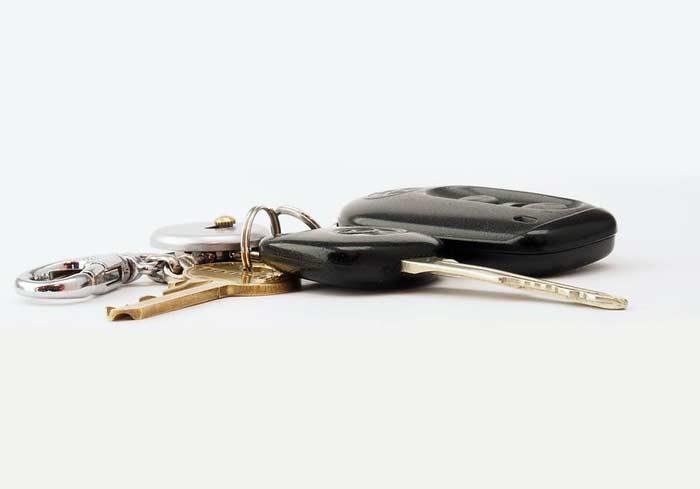 How to get Replacement Car Door Lock