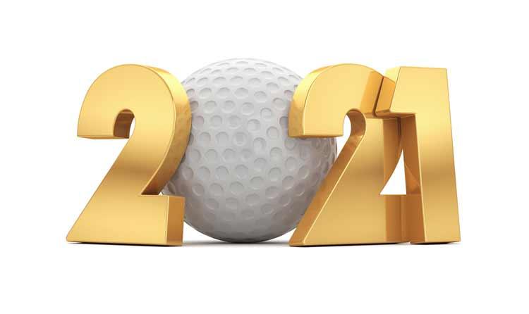 Masters 2021 Live Stream in 4K