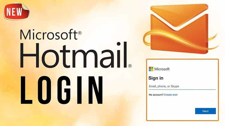 Will Hotmail Shut Down Your Email Account