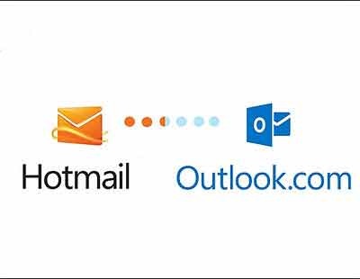 will Hotmail really shut down 11 year customers