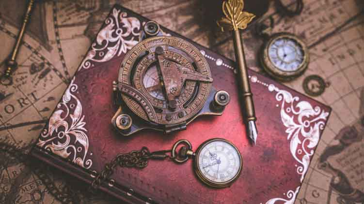How to Determine the Value of Antiques and Collectibles