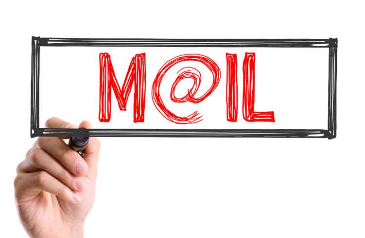 Why I Switched from Hotmail to Gmail