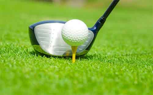 What is a handicap in golf and how does it work