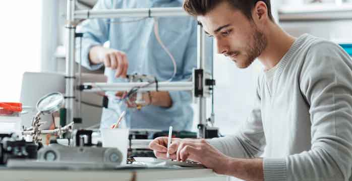 What to Consider When Purchasing A 3D Printer