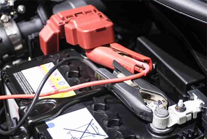 5-Ways-to-Extend-the-Life-of-Your-Car-Battery