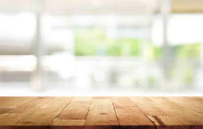Tips-on-How-to-Install-a-Natural-Wood-Countertop