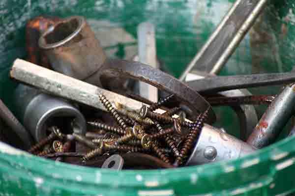 What-Makes-Scrap-Metal-Valuable